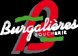Burgalière Logo