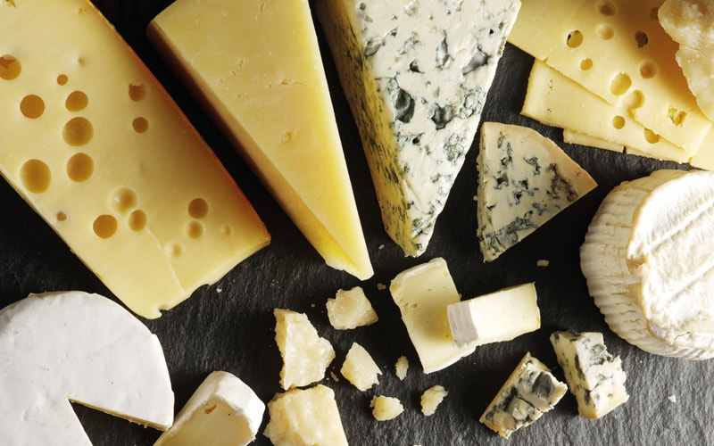 fromage_burgalieres_boucherie-min